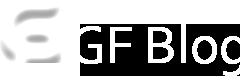 GF Blog